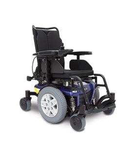 amico_sei carrozzina per disabili