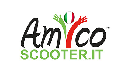 Amicoscooter